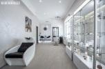 Sprzedam salon kosmetyczny z wyposażeniem Gdańsk