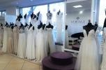 Sprzedam salon sukien ślubnych i wieczorowych Rozpoznawalna marka  dobre opinie Łuków Warszawa