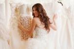 Sprzedam salon sukien ślubnych, na rynku od 10 lat