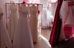 Sprzedam salon sukien ślubnych