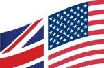 Sprzedam serwis e-learning do nauki angielskiego