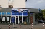 Sprzedam serwis telefonów w idealnej Warszawskiej lokalizacji