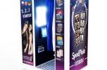 Sprzedam sieć automatów fotograficznych w galeriach handlowych