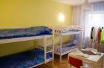 Sprzedam sieć hosteli w Warszawie