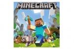 Sprzedam sieć sprzedaży i portal gamingowy - gry PC, Xbox, Playstation