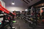 Sprzedam siłownię, klub fitness