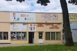 Sprzedam sklep dla dzieci