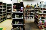 Sprzedam sklep ekologiczny z produkcją olejów w centrum Lublina