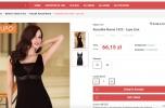 Sprzedam sklep internetowy - marketplace z technologiami proponowania towarów dla kupującego