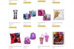 Sprzedam sklep internetowy z zabawkami, ubraniami oraz akcesoriami dla dzieci, dropshipping