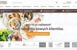 Sprzedam sklep internetowy ze zdrową żywnością