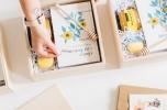 Sprzedam sklep online z gotowymi boxami prezentowymi