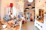 Sprzedam sklep papierniczy - pracownie kreatywną