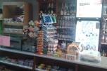 Sprzedam sklep spożywczo-monopolowy
