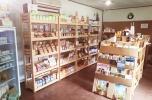 Sprzedam sklep ze zdrową żywnością