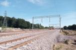 Sprzedam spółkę - budownictwo kolejowe, energetyka