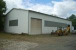 Sprzedam spółkę działającą w branży metalowej,specjalizacja stacje paliw oraz konstrukcje stalowe
