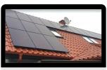 Sprzedam spółkę z branży fotowoltaicznej / źródeł odnawialnych energii