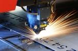 Sprzedam spółkę z dotacją 70% Centrum Obróbki Metalu