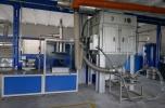 Sprzedam spółkę zajmującą się czyszczeniem i regeneracją filtrów samochodowych  Dpf