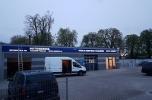 Sprzedam stację kontroli pojazdów, warsztat / koło Wrocławia