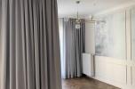 Sprzedam studio dekoracji okien i dystrybucję tkanin dekoracyjnych