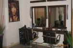 Sprzedam studio kosmetyczno-fryzjerskie (urody)