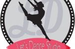 Sprzedam studio tańca pole dance, aerial hoop, aerial yoga
