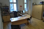 Sprzedam szkołę języków iberyjskich w Poznaniu