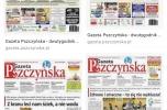 Sprzedam tytuł prasowy i 2 portale internetowe