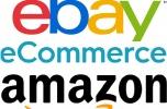 Sprzedam udziały w  bardzo dochodowej i perspektywicznej spółce z branży e-commerce