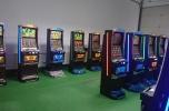Sprzedam udziały w spółkach hazardowych w Polsce i Rumunii  - 30 lat na rynku