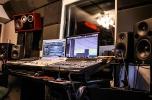 Sprzedam w pełni funkcjonalne studio nagrań