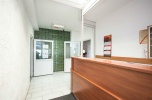 Sprzedam  w pełni funkcjonujący hostel w dzielnicy przemysłowej w  Lublinie