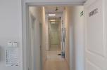 Sprzedam w pełni wyposażoną prywatną klinikę stomatologiczną w centrum Bielska Białej