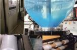 Sprzedam zakład produkcji folii, opakowań i recyklingu