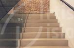 Sprzedam zakład produkcji i markę produktów z betonu architektonicznego grc