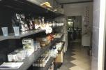 Sprzedam zakład produkcyjno - cateringowy