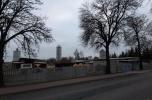 Sprzedam zakład produkcyjny ogrodzeń betonowych betoniarnia bloczki