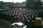 Sprzedam zakład produkcyjny rur z tworzyw sztucznych