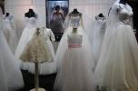 Sprzedam zaprowadzony salon ślubny
