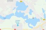Sprzedam ziemię pod Hotel nad jeziorem Ukiel