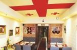 Sprzedam znaną restaurację w centrum Warszawy