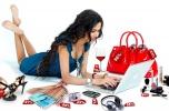 Sprzedam znany sklep internetowy - bogata oferta