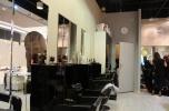 Sprzedam/odstąpię salon fryzjersko-kosmetyczny w centrum handlowym
