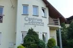 Sprzedam/wynajmę dom z funkcjonującym nzoz (stomatologia) w Cieszynie
