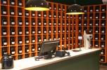 Sprzedamy salon franczyzowy Camellia Sinensis z umową