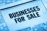 Sprzedawam biznes - salony meblowe w Polsce