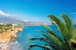 Sprzedaż przedsiębiorstwa - Biuro Podróży - Organizator Turystyki