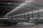 Sprzedaż przedsiębiorstwa - wytwórnia konstrukcji stalowych
